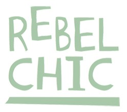 Rebel Chic